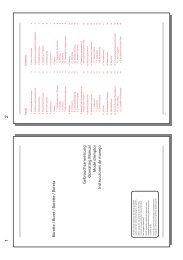Gebrauchsanweisung (PDF) - Vitlab