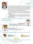 Falência hepática - Sociedade Brasileira de Hepatologia - Page 2