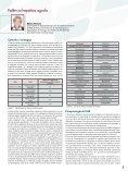 Falência hepática - Sociedade Brasileira de Hepatologia - Page 3