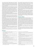 Falência hepática - Sociedade Brasileira de Hepatologia - Page 5