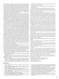 Falência hepática - Sociedade Brasileira de Hepatologia - Page 7