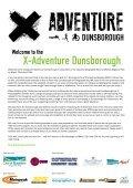 2013 X-Adventure Dunsborough event program ... - Rapid Ascent - Page 2