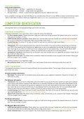 2013 X-Adventure Dunsborough event program ... - Rapid Ascent - Page 4
