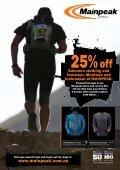 2013 X-Adventure Dunsborough event program ... - Rapid Ascent - Page 6