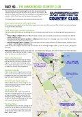 2013 X-Adventure Dunsborough event program ... - Rapid Ascent - Page 7