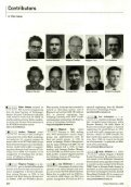 WCDMA evaluated - ericssonhistory.com - Page 4