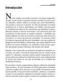 Guerra-contra-el-pueblo - Page 5