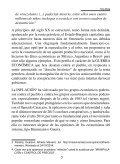 Guerra-contra-el-pueblo - Page 7