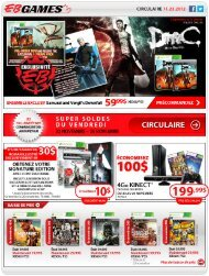 Untitled - EB Games