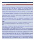 Friday, 18th Feb 2011 Market Summary Headlines - Under ... - Page 2