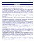 Friday, 18th Feb 2011 Market Summary Headlines - Under ... - Page 6