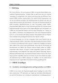 Westfälische Wilhelms-Universität Münster Thema: COBOL ... - Page 3