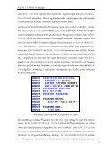 Westfälische Wilhelms-Universität Münster Thema: COBOL ... - Page 6