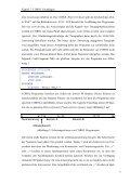 Westfälische Wilhelms-Universität Münster Thema: COBOL ... - Page 7