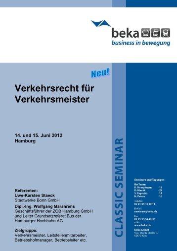 14. und 15. Juni 2012 in Hamburg - newstix