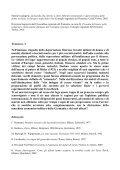 Bibliografia 2005-2006 - Consiglio regionale del Piemonte - Page 3