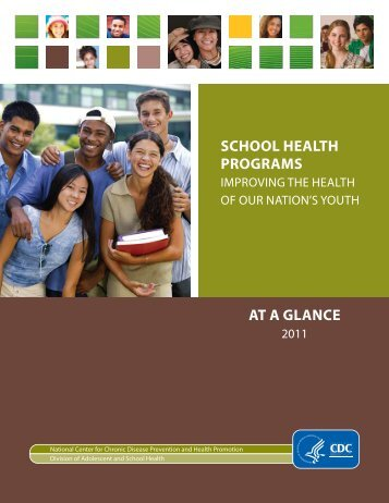 School_Health_AAG_WEB_PDF