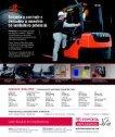 Edição 72 download da revista completa - Logweb - Page 4