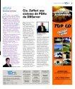 Edição 72 download da revista completa - Logweb - Page 5