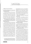 Un mundo dividido: Lima y provincias / Una entrevista a ... - Desco - Page 2