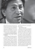 Un mundo dividido: Lima y provincias / Una entrevista a ... - Desco - Page 3