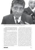 Un mundo dividido: Lima y provincias / Una entrevista a ... - Desco - Page 6