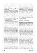 Un mundo dividido: Lima y provincias / Una entrevista a ... - Desco - Page 7