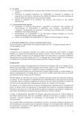 Pacte linguistique Liban - Page 2