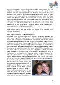 """""""Meine Zeit in Südafrika würde ich nie mehr missen wollen"""" - Page 3"""