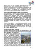 """""""Meine Zeit in Südafrika würde ich nie mehr missen wollen"""" - Page 4"""