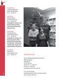 Bildungsprogramms 2011 - hib-bremen.de ... das ... - Seite 2