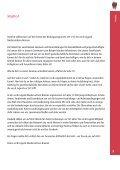 Bildungsprogramms 2011 - hib-bremen.de ... das ... - Seite 3