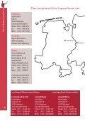 Bildungsprogramms 2011 - hib-bremen.de ... das ... - Seite 6