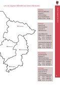 Bildungsprogramms 2011 - hib-bremen.de ... das ... - Seite 7
