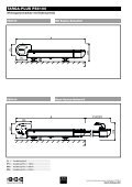 TARGA-PLUS PS6100 - Schmid Storen AG - Page 2
