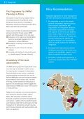 Policy Brief - Global Water Partnership - Page 2