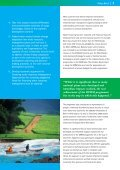 Policy Brief - Global Water Partnership - Page 3