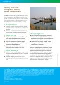 Policy Brief - Global Water Partnership - Page 4