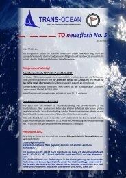 Download als PDF - Trans-Ocean eV > Home
