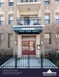 2909 Porter St NW #26_LuxFly V_FLY - HomeVisit