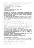 """Projekt: """"Es ist Lesestunde!"""" - Seite 4"""