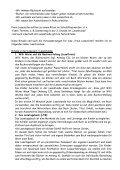 """Projekt: """"Es ist Lesestunde!"""" - Seite 5"""
