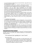 """Projekt: """"Es ist Lesestunde!"""" - Seite 6"""