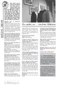 201007151434_De Nekker december 2005.pdf - Laken-Ingezoomd ... - Page 2