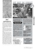 201007151434_De Nekker december 2005.pdf - Laken-Ingezoomd ... - Page 3