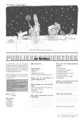 201007151434_De Nekker december 2005.pdf - Laken-Ingezoomd ... - Page 5