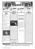 201007151434_De Nekker december 2005.pdf - Laken-Ingezoomd ... - Page 6