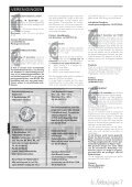 201007151434_De Nekker december 2005.pdf - Laken-Ingezoomd ... - Page 7