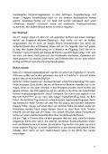 Michael Goderbauer_kanada_05.06 - Page 2