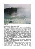 Michael Goderbauer_kanada_05.06 - Page 3